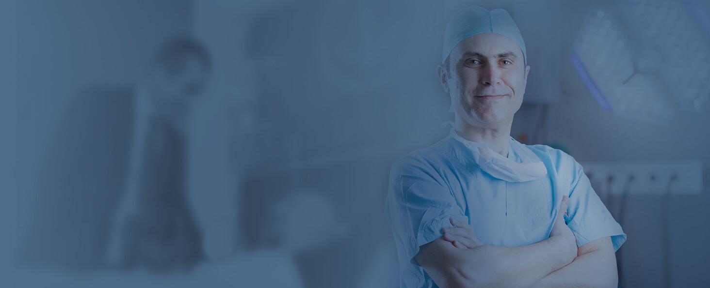 Prof. Dr. Sezai Leventoğlu <br>Sorularınızı Yanıtlıyor